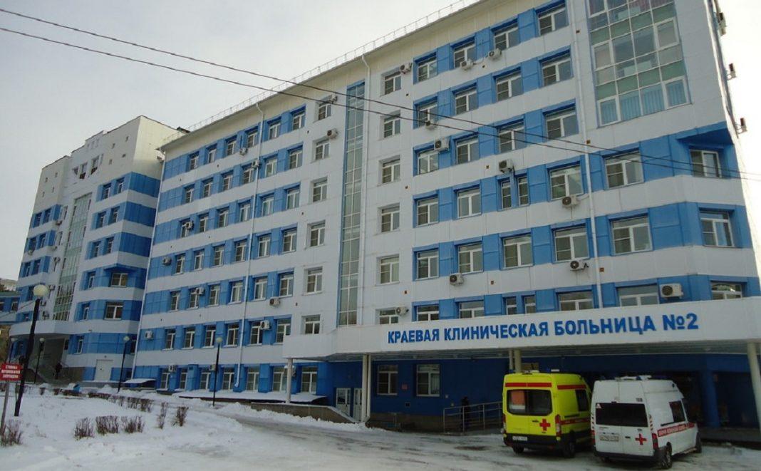 Краснодарская больница выиграла суд у пабликов в Instagram за недостоверную информацию о медучреждении