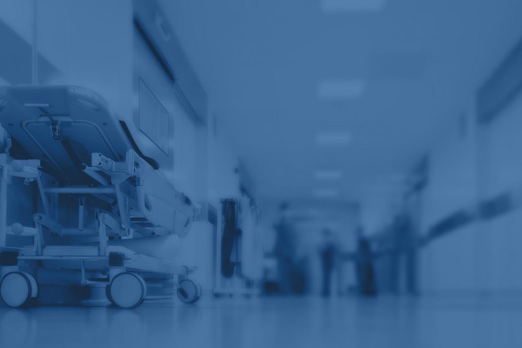 Кузнецкая больница закупила дополнительные кровати после скандала с койками из досок