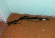 Водителя чувашской «скорой» застрелили на дежурстве из-за чужих любовных разборок