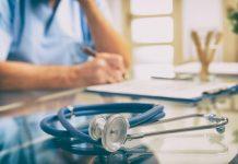 В 2019 году на профилактику в здравоохранении планируют направить до 250 млрд рублей