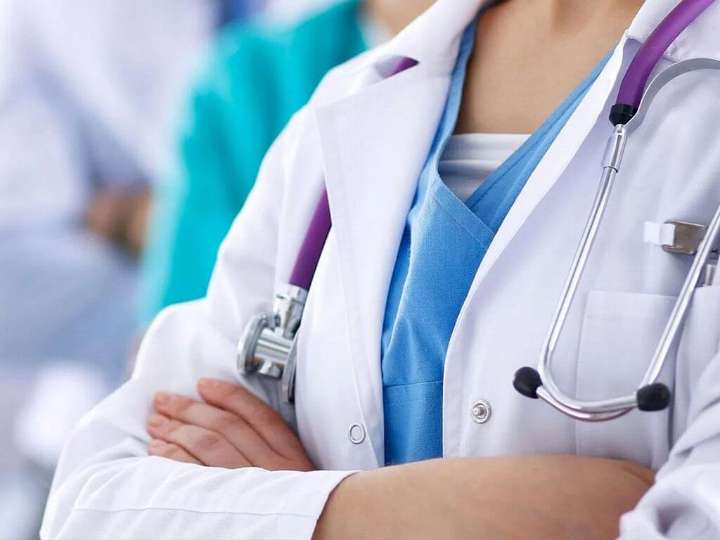 Как сделать вашего лечащего врача счастливым