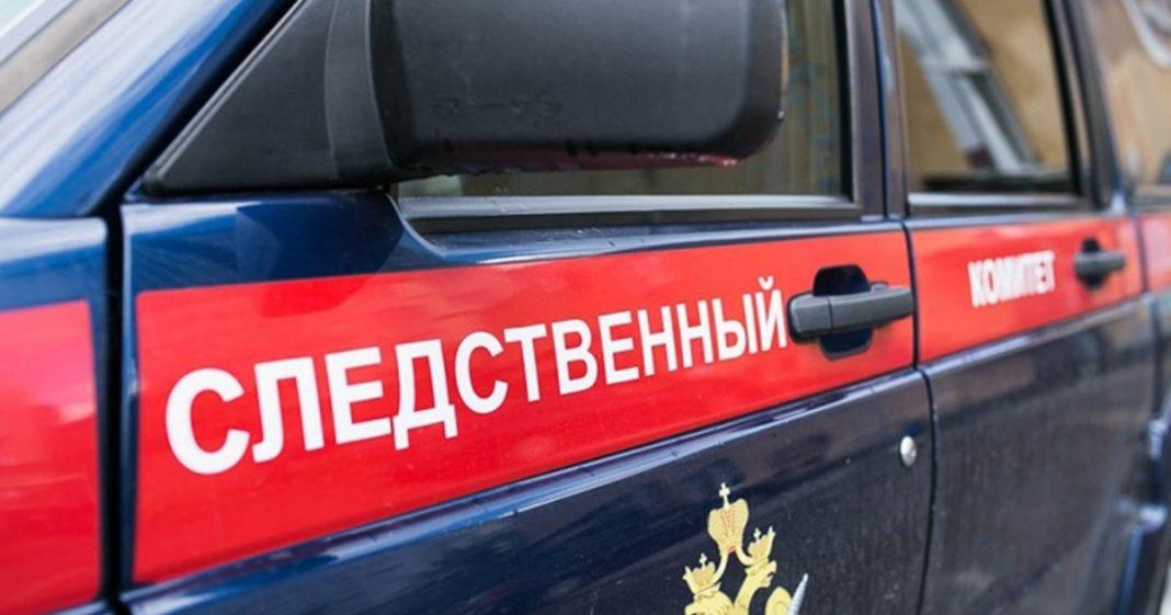 Подмосковный СК начал проверку видео о медиках, не помогающих лежащему мужчине
