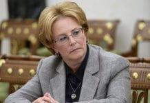 Скворцова потребовала вызвать к ней причастных к смерти ребёнка врачей и их преподавателей