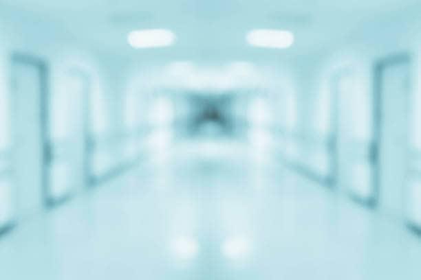 Подмосковный психиатр осталась без работы из-за отказа работать за четверых