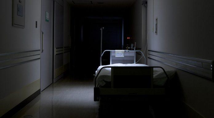 «Подлые шпионы и убийцы под маской профессоров-врачей»