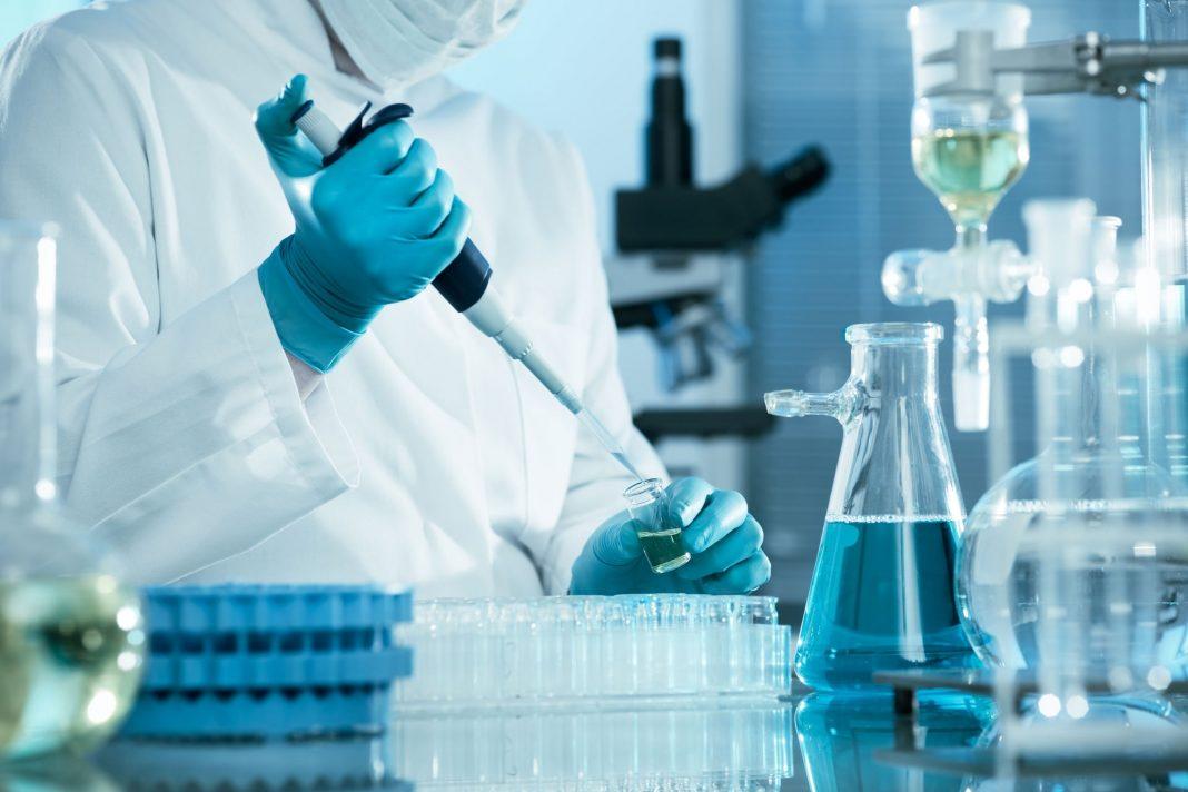 В ХМАО планирует запустить лабораторию по изучению генов жителей Крайнего Севера