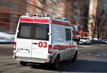 Челябинский Минздрав: Около 40% вызовов «скорой» в Копейске – ложные