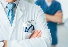 В Башкоторстане предложили уравнять в соцправах медработников государственной и частной медицины