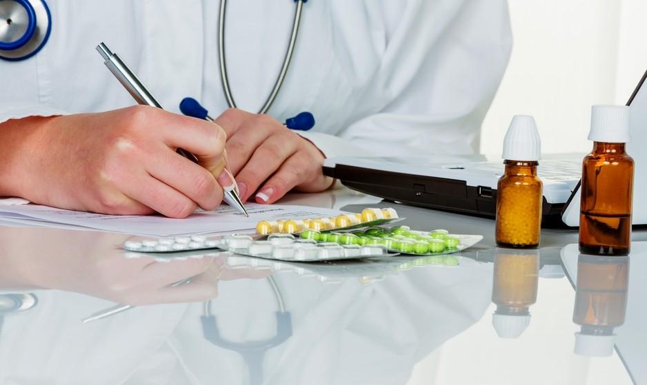 «Единороссы» хотят частично декриминализировать работу врачей с наркотическими обезболивающими