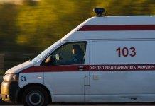 Карельский депутат попросила прокуратуру проверить новые нормативы для смертей и вызовов «скорой»