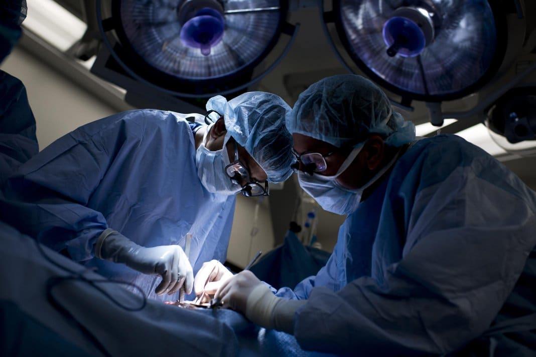 Рязанские хирурги удачно прооперировали пациента с онкологией единственной почки