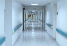 В Татарстане зафиксировали острую нехватку медработников
