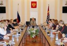В Ивановской области начали вакцинацию из-за вспышки кори