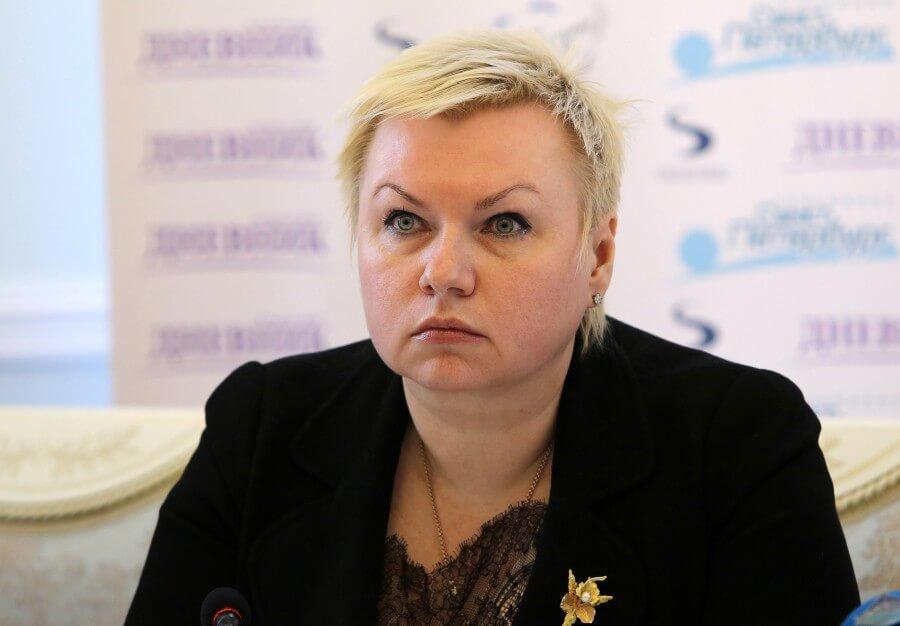 «Подчищающая вакцинация»: В Петербурге ввели допмеры по противодействию кори