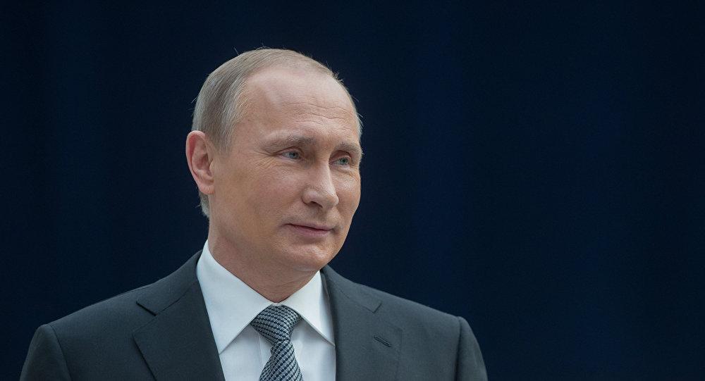 Путин поручил отменить налоговый вычет с выплат по программе «Земский доктор»