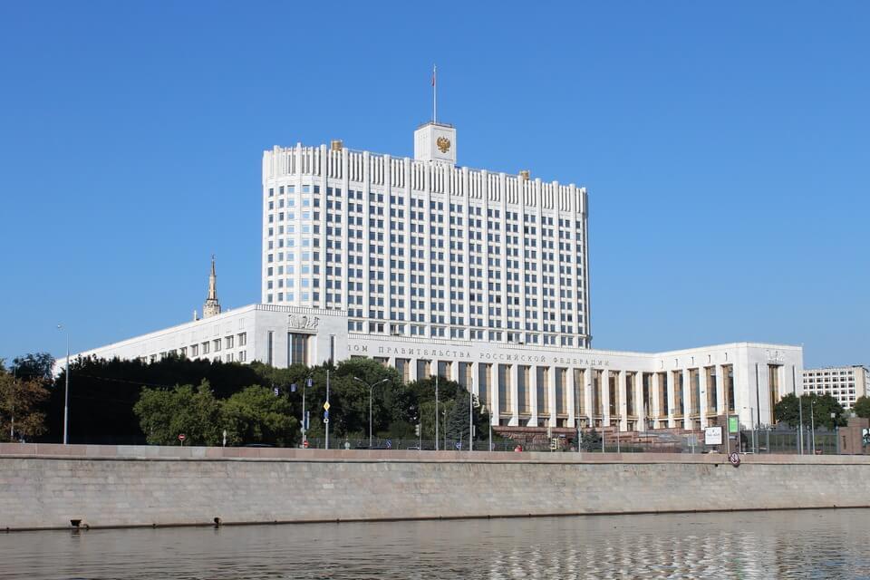Правительство РФ намерено увеличить вдвое число россиян, проходящих медосмотр