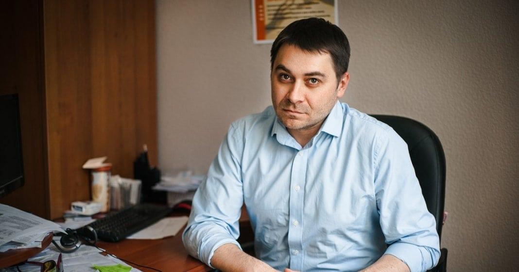 «Очевидно, что начинается фаза катастрофы в российской медицине – образование на нуле»