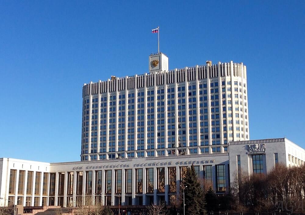 Правительство РФ выделило 70 млрд рублей на строительство больниц и поликлиник в регионах