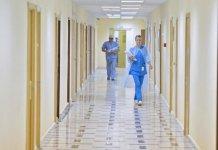 Власти Карелии намерены закупить более 80 квартир для врачей