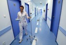 В Югре и Ивановской области зафиксировали по 9 случаев кори