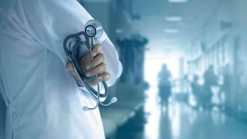 Минздрав определил критерии перечня заболеваний для клинических рекомендаций