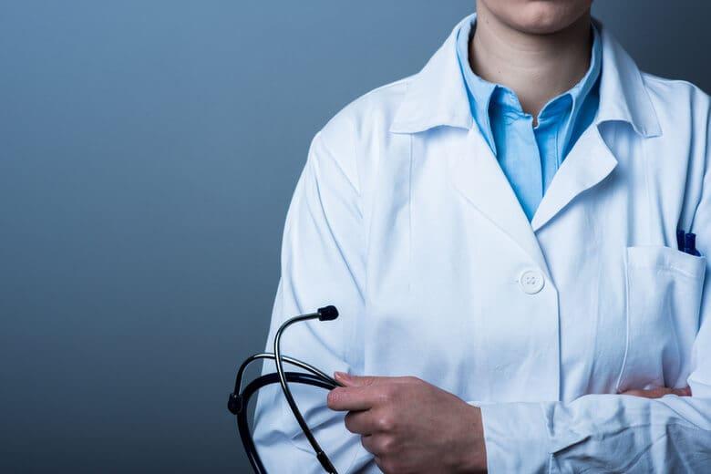 Забайкальским врачам