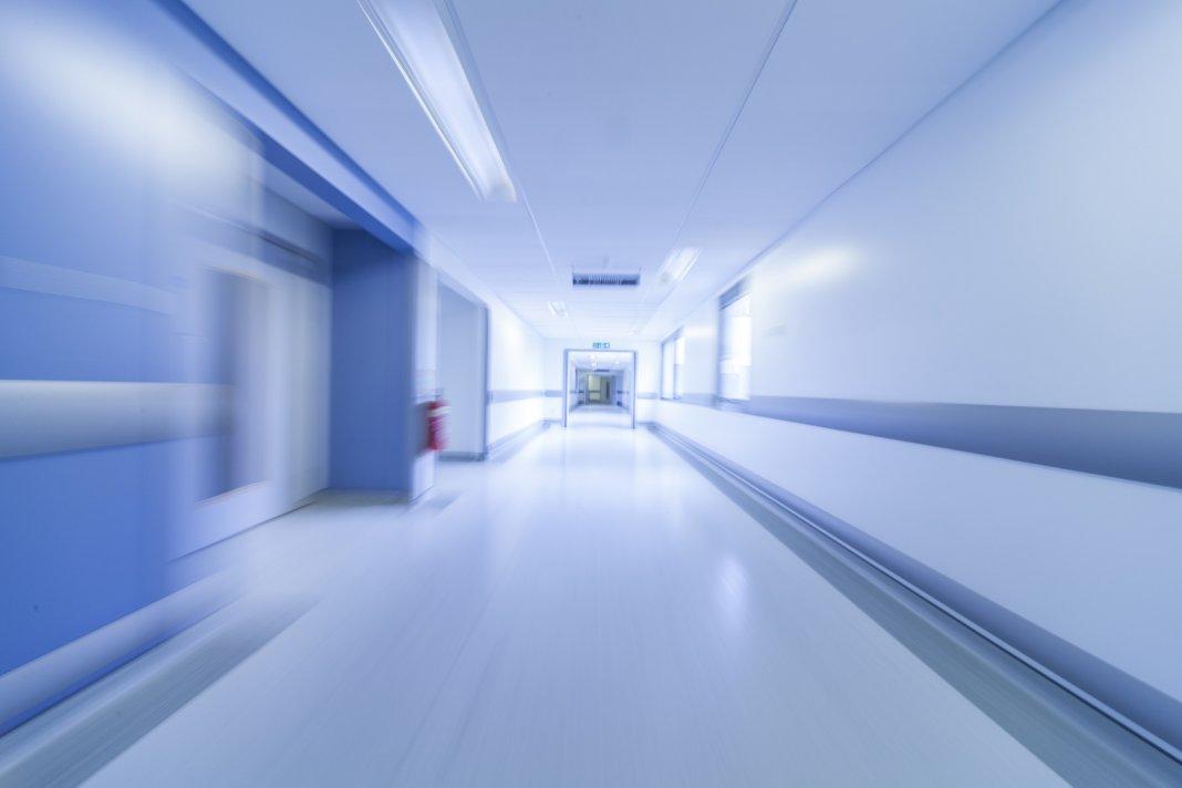 В Подмосковье планируют создать единый туберкулезный диспансер
