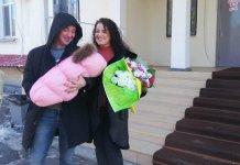 В Хабаровске женщина требует с роддома миллион рублей за роды «без помощи медиков»