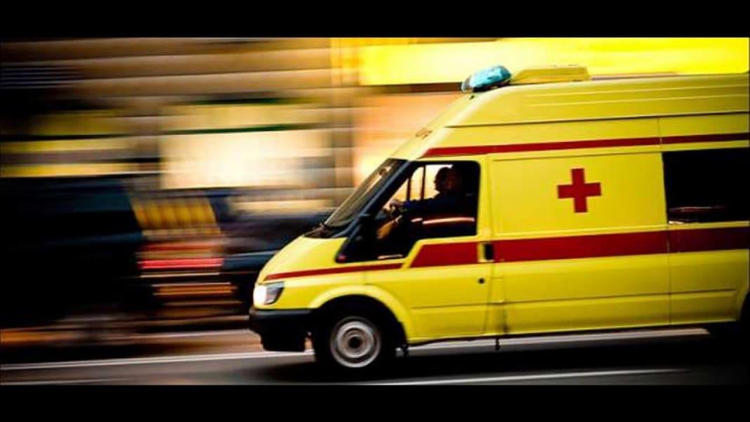 Скворцова завила о подготовке изменений в порядке оказания первой помощи