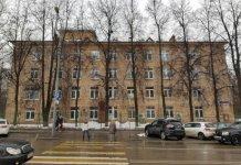 Московский Депздрав разъяснил ситуацию по роддому в Зюзино