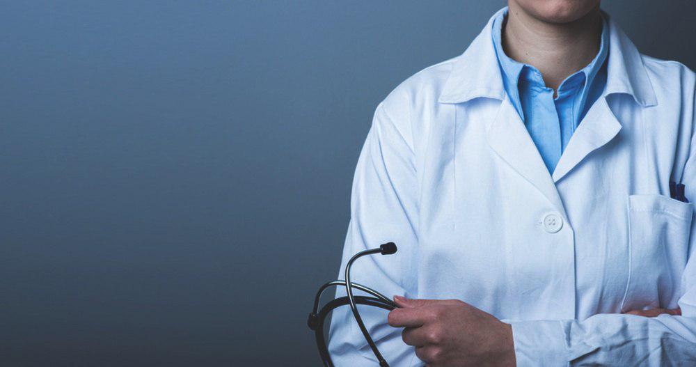 Ульяновского хирурга избила толпа посетителей больницы