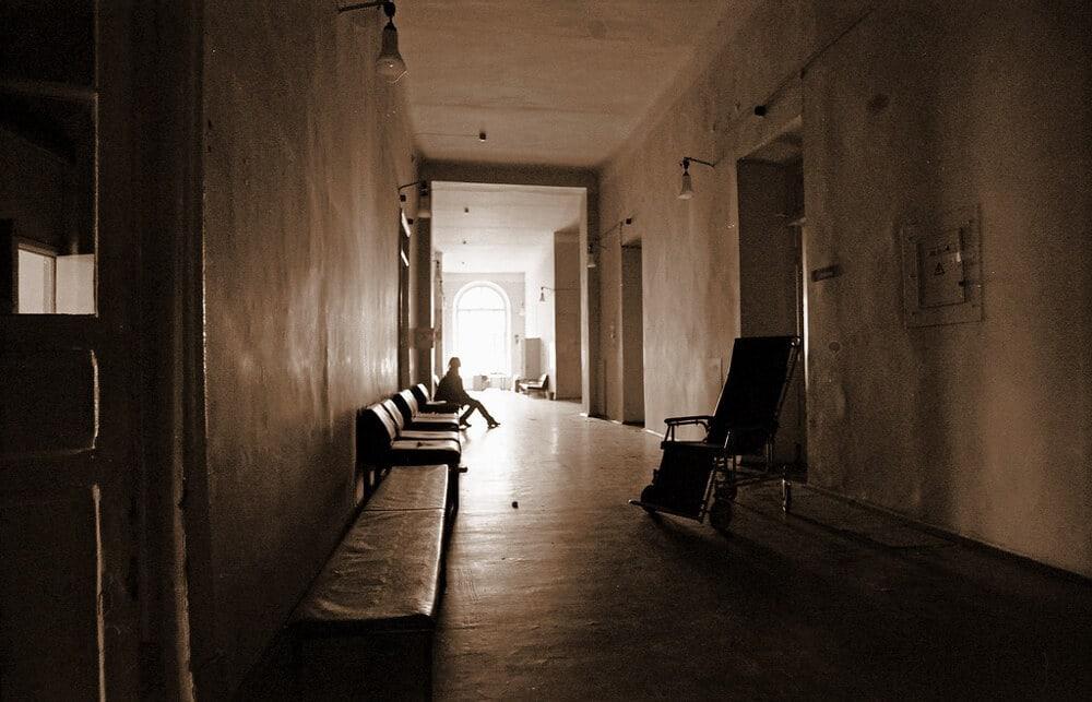Кузбасские больницы набрали миллиарды долгов ради повышения зарплат медикам
