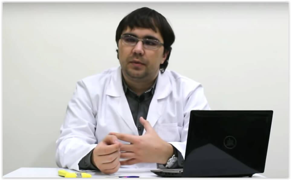 «Мнение человека о лекарстве – это уровень доказательности, имеющий право на существование»