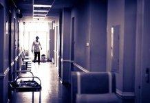 Счётная палата обнаружила занижение нормативов финансирования приморского здравоохранения
