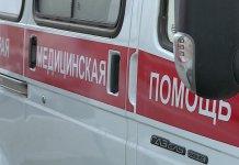 СМИ: В уссурийской СМП за два месяца уволились 50 сотрудников из-за низких зарплат
