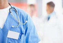 Проблему плохой подготовки тюменских врачей хотят решить привлечением докторов из других регионов