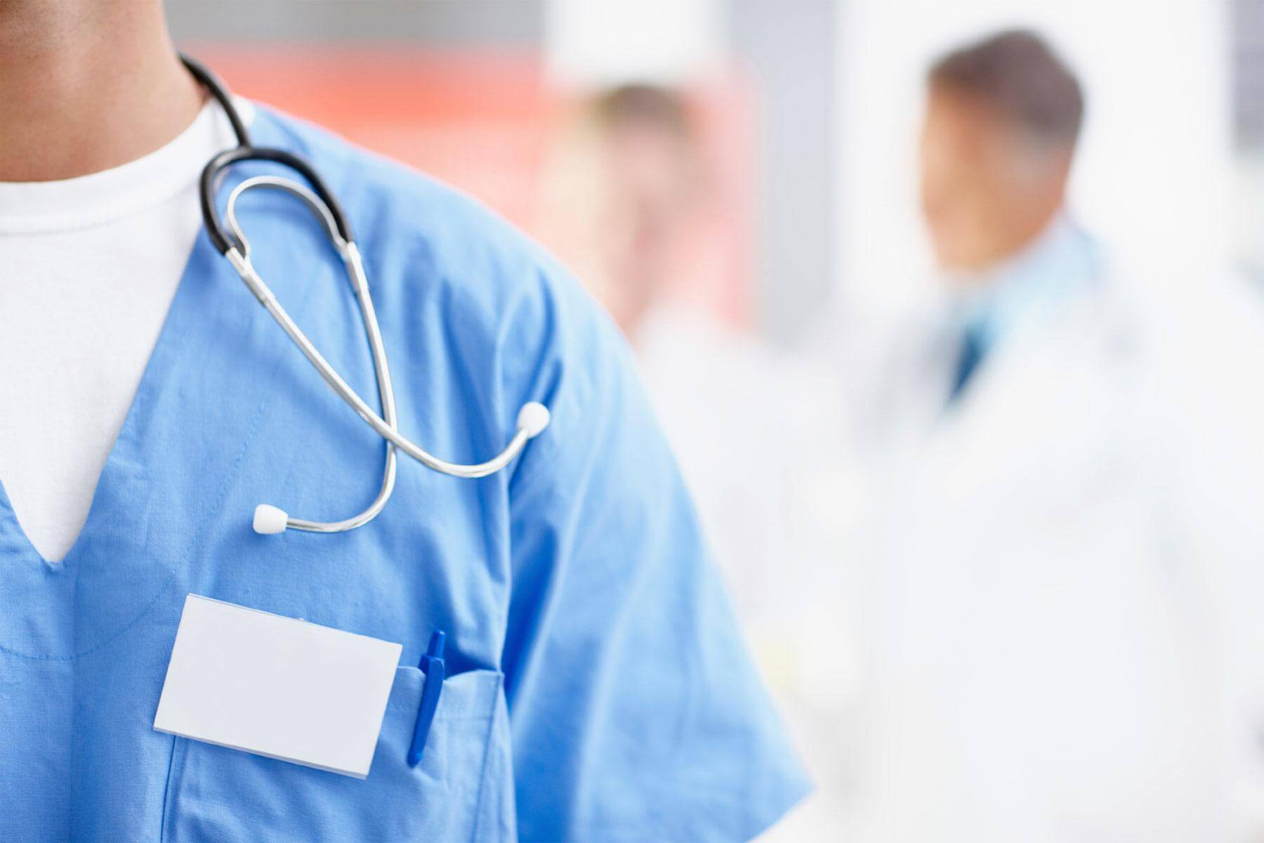 Открытку дню, картинки врачи медицина