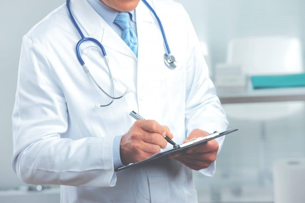 В России появились новые медицинские специальности