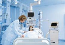 Минздрав Сахалинской области планирует привлечь высококлассных врачей за счет зарплаты в 300 тысяч рублей и жилья