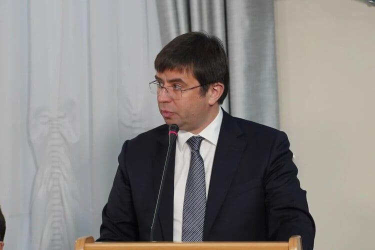 В Севастополе из резерва выделили 5,5 млн рублей на покупку лекарств от ВИЧ
