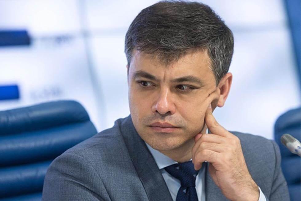 В Госдуме отказались выгонять страховые компании из системы ОМС