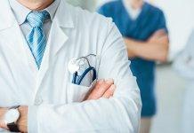 В Самарской области выявили 22 дефицитные специальности врачей