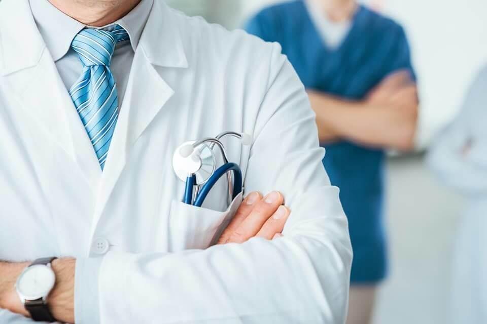В Самарской области не хватает врачей по 22 специальностям