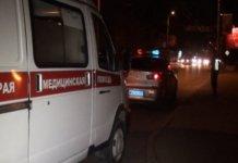 В Воронеже пациент избил фельдшера и медсестру «скорой»