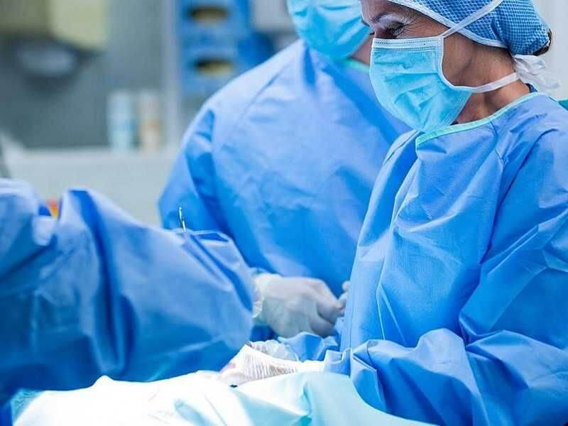 «В России качество медпомощи оценивается по критериям, важным для администрации, а не для врача»