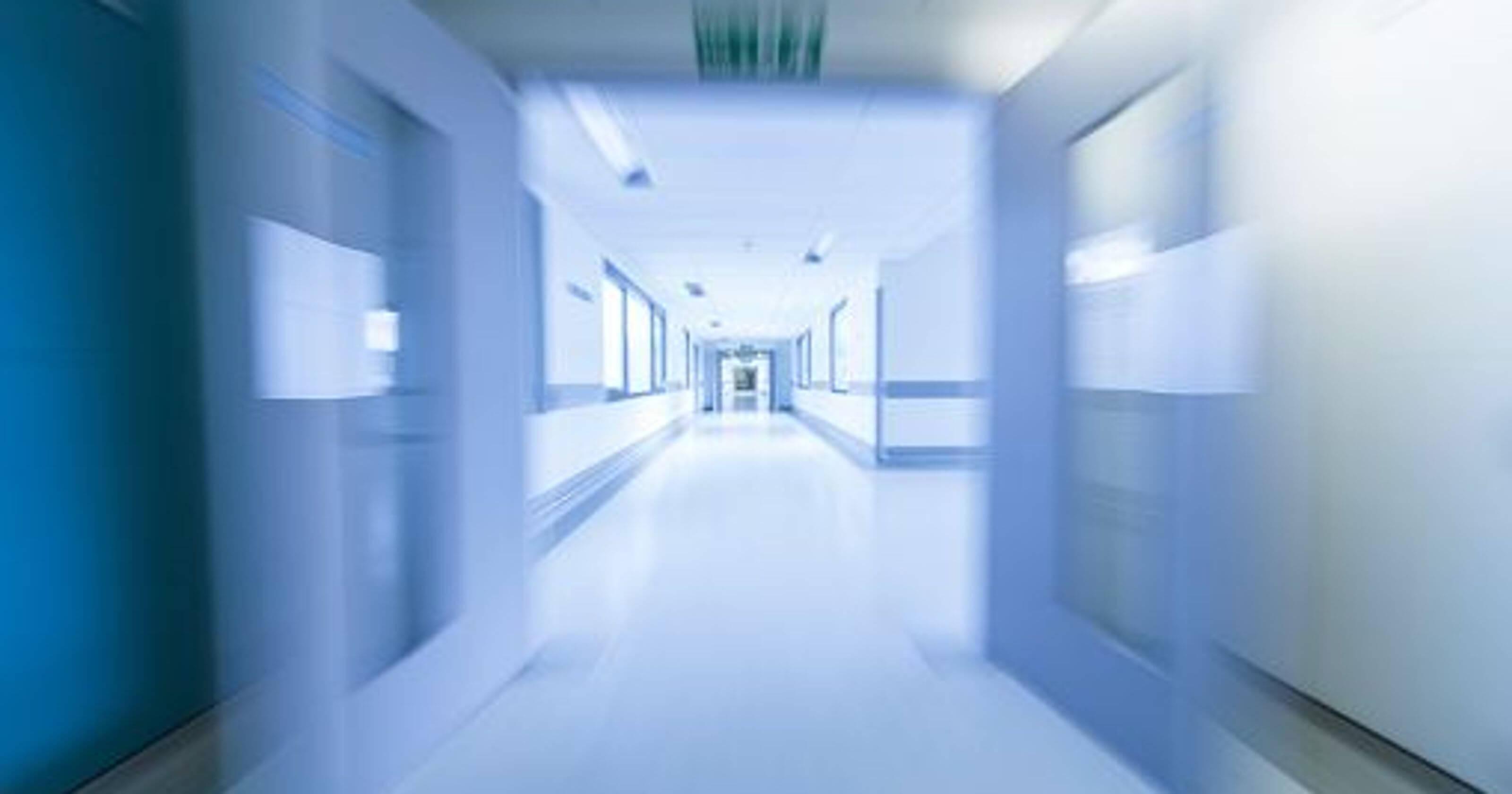 В России предложили штрафовать больницы за некачественное оказание медпомощи
