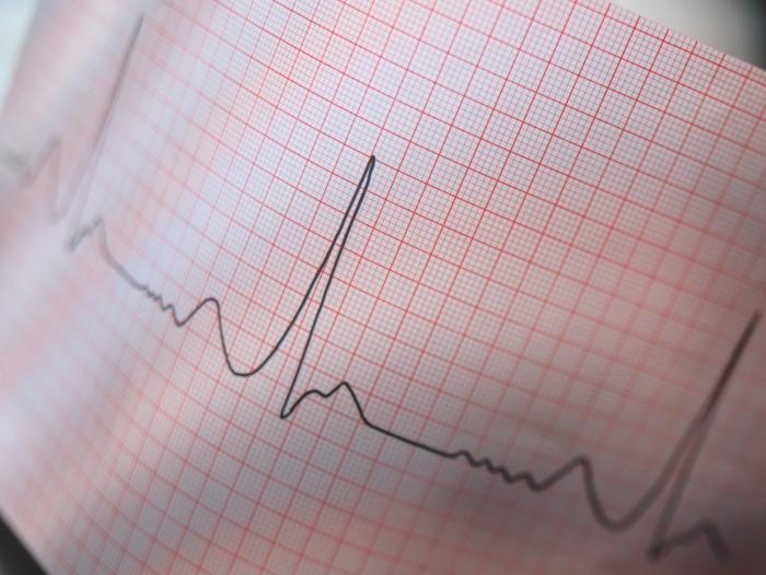 Курский СК проверяет врачей из-за анонимного поста о «плохих врачах»