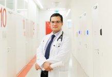 «Пропал «Амиодарон»: что делать пациентам с аритмиями»
