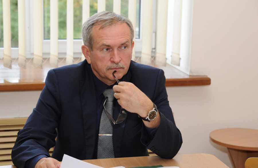 """Хакасский министр здравоохранения заявил о """"страшном"""" кадровом голоде в медицине"""