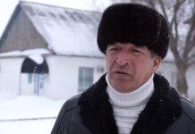 В Оренбурге через суд восстановили на работу незаконно уволенного фельдшера «скорой»